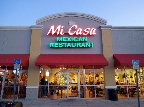 mi-casa-mexican-restaurant.jpg