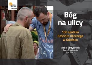 100 spotkan KUwG 240x170 okladka.indd