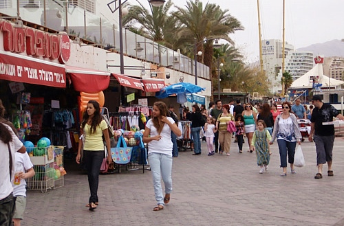 1260-boardwalk-eilat-israel.jpg