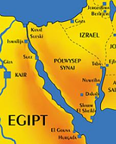 250px-Mapa_egipt-225x300.png