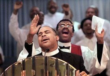 black-preacher.jpg