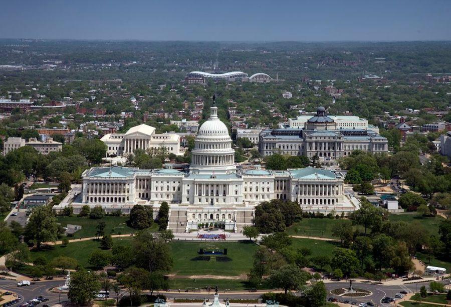 Capitol_building_.jpg