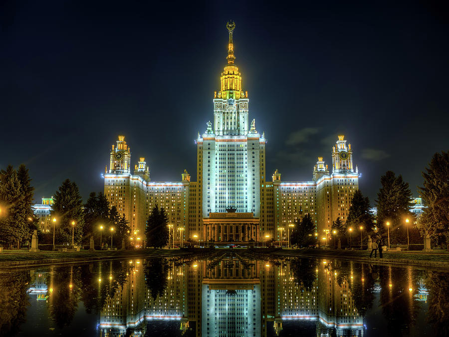 lomonosov-moscow-state-university-at-night-alexey-kljatov.jpg