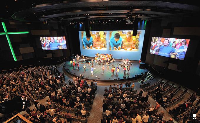 worshipnclcsanctuary04.jpg